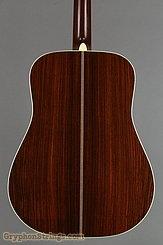 1983 Martin Guitar Custom 15 Image 9