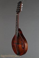 Eastman Mandolin MD505CC/n NEW Image 6