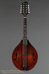 Eastman Mandolin MD505CC/n NEW Image 7