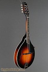 Kentucky Mandolin KM-500 NEW Image 2