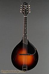Kentucky Mandolin KM-500 NEW Image 7