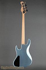 2009 Sadowsky Bass Will Lee NYC Image 4