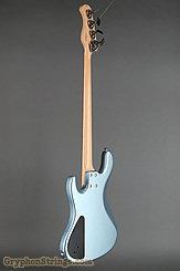 2009 Sadowsky Bass Will Lee NYC Image 5