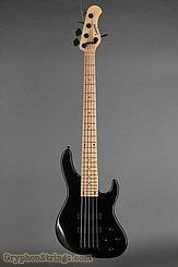 2020 Sadowsky Bass 5-24 Modern NYC
