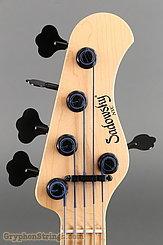 2020 Sadowsky Bass 5-24 Modern NYC Image 10