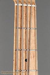 2020 Sadowsky Bass 5-24 Modern NYC Image 12