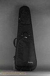 2020 Sadowsky Bass 5-24 Modern NYC Image 14