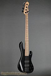 2020 Sadowsky Bass 5-24 Modern NYC Image 2