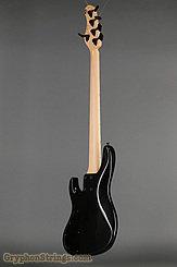 2020 Sadowsky Bass 5-24 Modern NYC Image 3