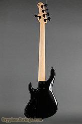 2020 Sadowsky Bass 5-24 Modern NYC Image 4