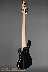 2020 Sadowsky Bass 5-24 Modern NYC Image 5