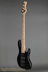 2020 Sadowsky Bass 5-24 Modern NYC Image 6