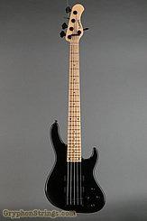 2020 Sadowsky Bass 5-24 Modern NYC Image 7