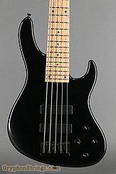 2020 Sadowsky Bass 5-24 Modern NYC Image 8