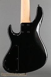 2020 Sadowsky Bass 5-24 Modern NYC Image 9