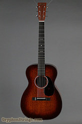 2018 Martin Guitar 00-DB Jeff Tweedy