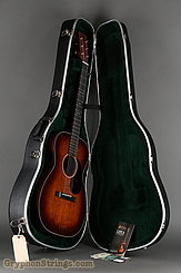 2018 Martin Guitar 00-DB Jeff Tweedy Image 14
