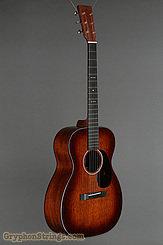 2018 Martin Guitar 00-DB Jeff Tweedy Image 2
