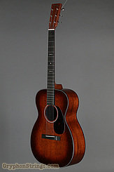 2018 Martin Guitar 00-DB Jeff Tweedy Image 6