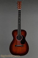 2018 Martin Guitar 00-DB Jeff Tweedy Image 7