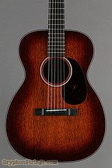 2018 Martin Guitar 00-DB Jeff Tweedy Image 8