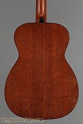 2018 Martin Guitar 00-DB Jeff Tweedy Image 9