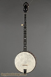 1926 Bacon Banjo Style B w/ Larry Cohea 5-String Neck