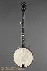 1926 Bacon Banjo Style B w/ Larry Cohea 5-String Neck Image 1
