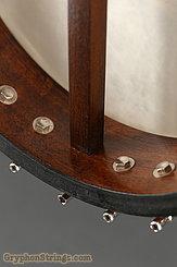 1926 Bacon Banjo Style B w/ Larry Cohea 5-String Neck Image 10