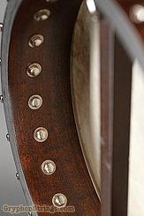 1926 Bacon Banjo Style B w/ Larry Cohea 5-String Neck Image 11