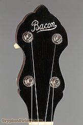 1926 Bacon Banjo Style B w/ Larry Cohea 5-String Neck Image 12
