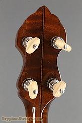 1926 Bacon Banjo Style B w/ Larry Cohea 5-String Neck Image 13