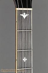 1926 Bacon Banjo Style B w/ Larry Cohea 5-String Neck Image 14