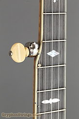 1926 Bacon Banjo Style B w/ Larry Cohea 5-String Neck Image 15