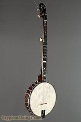 1926 Bacon Banjo Style B w/ Larry Cohea 5-String Neck Image 2
