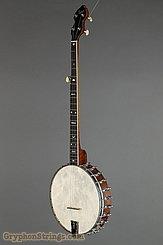 1926 Bacon Banjo Style B w/ Larry Cohea 5-String Neck Image 6