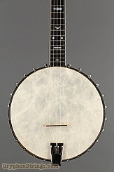 1926 Bacon Banjo Style B w/ Larry Cohea 5-String Neck Image 8