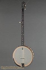 "Deering Banjo Vega White Oak 12""  NEW Image 1"
