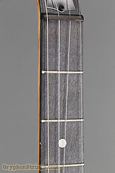 "Deering Banjo Vega White Oak 12""  NEW Image 13"