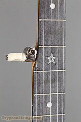 "Deering Banjo Vega White Oak 12""  NEW Image 14"