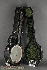 "Deering Banjo Vega White Oak 12""  NEW Image 17"
