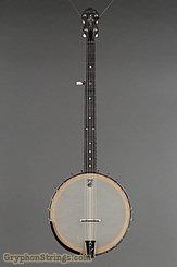 "Deering Banjo Vega White Oak 12""  NEW Image 7"