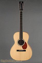 2006 Santa Cruz Guitar H13 Koa/Adirondack