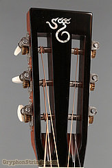 2006 Santa Cruz Guitar H13 Koa/Adirondack Image 10