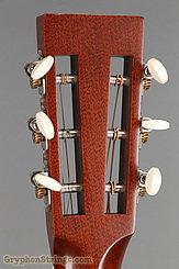 2006 Santa Cruz Guitar H13 Koa/Adirondack Image 11