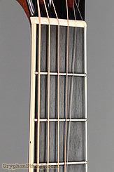 2006 Santa Cruz Guitar H13 Koa/Adirondack Image 12