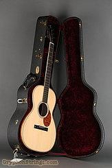 2006 Santa Cruz Guitar H13 Koa/Adirondack Image 14