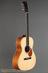 2006 Santa Cruz Guitar H13 Koa/Adirondack Image 2