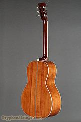 2006 Santa Cruz Guitar H13 Koa/Adirondack Image 3