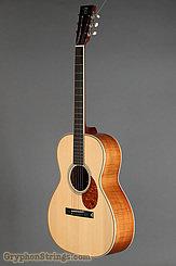2006 Santa Cruz Guitar H13 Koa/Adirondack Image 6